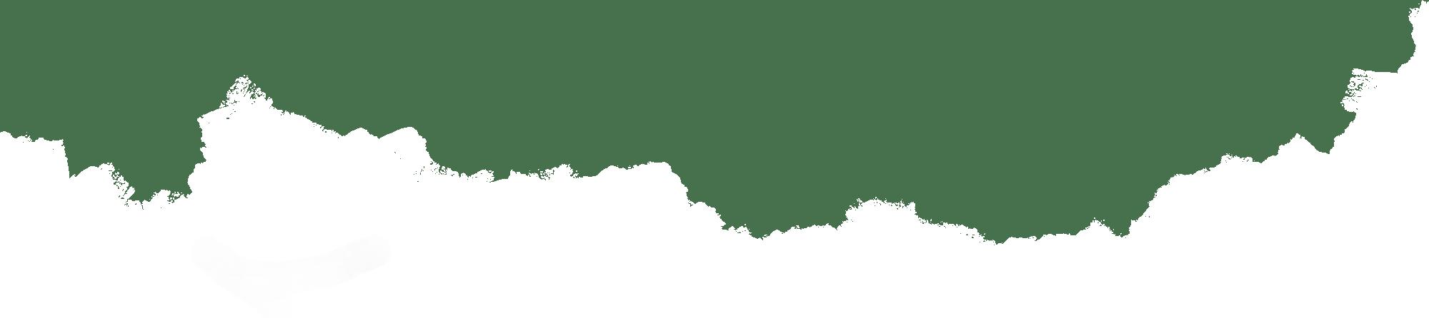 fondo semitransparente postdata ediciones editorial prosa poética